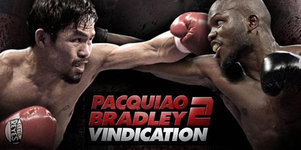 Pacquiao-vs-Bradley