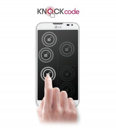 lg-knock-code