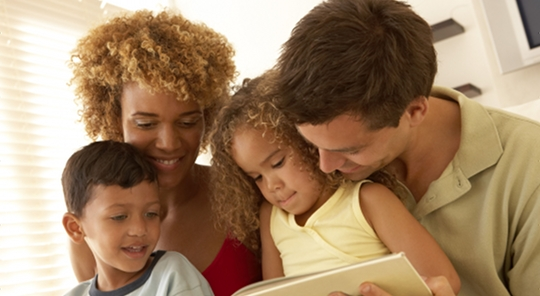 Mixed-race-family-reading1