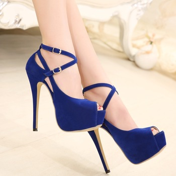 Sexy-Thin-High-Heels-Platforms-Peep-Toe-Ankle-Strap-Buckle-Strap-Women-Shoes-Pumps-Blue.jpg_350x350
