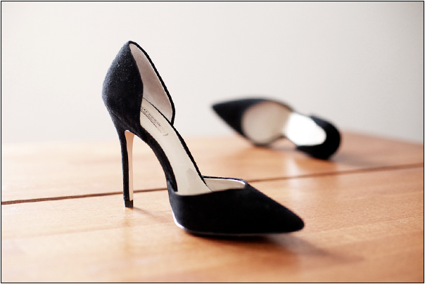 Spruced_Basics_ThePointyPumps1