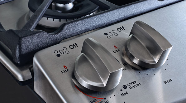 tri_ring_burner_sophisticated_stainless_knobs
