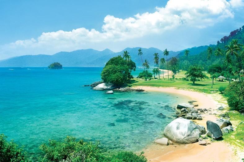 beach-pics-tourism-in-kuala-lumpur-malaysia-beach-picture4