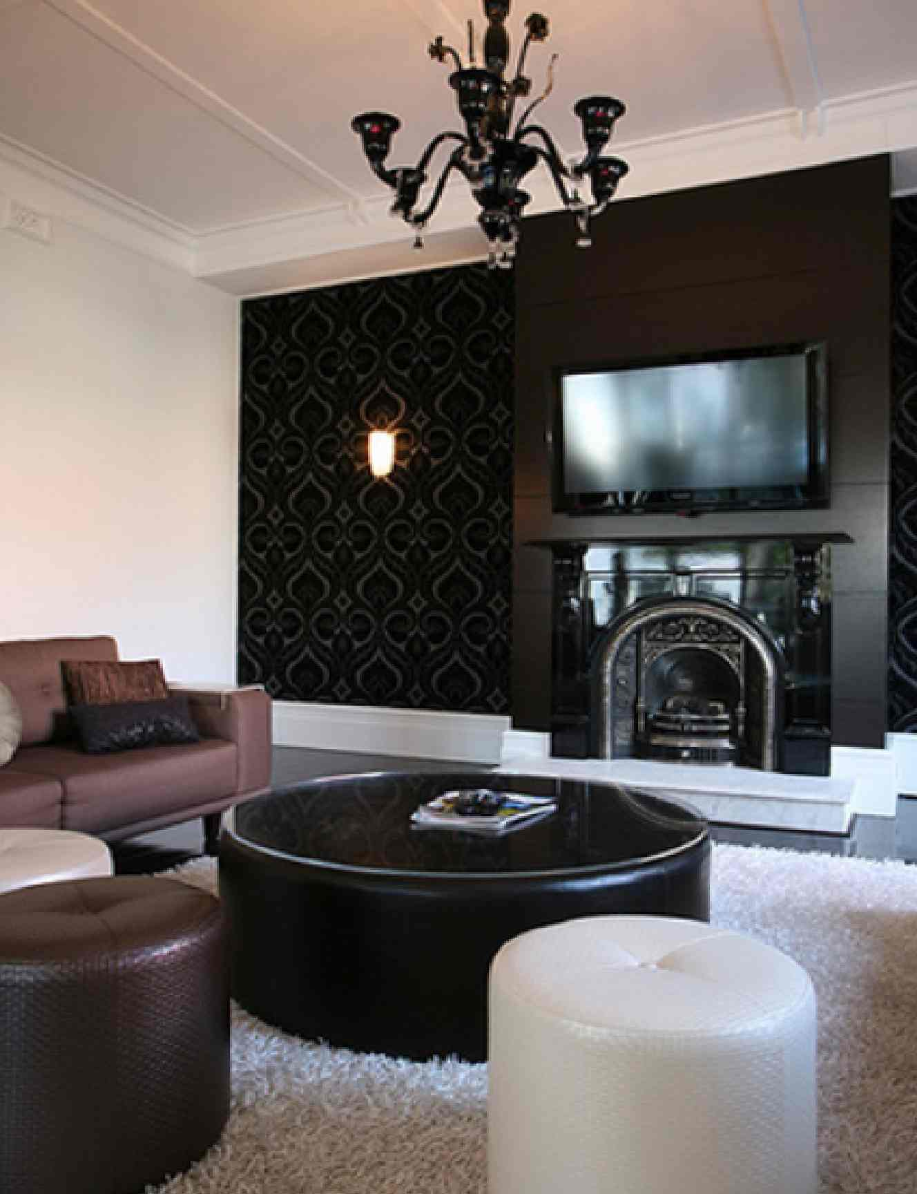 creative-of-modern-living-room-furniture-uk-living-room-black-high-gloss-living-room-furniture-uk