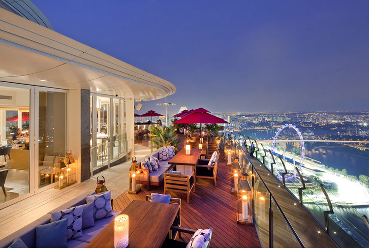 top-restaurants-in-singapore